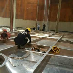30-mt-opendeck-full-contact-internal-floating-roof-installation-in-pakistan_5
