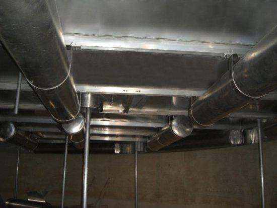 Internal Floating Roof Alumax-Robust-6