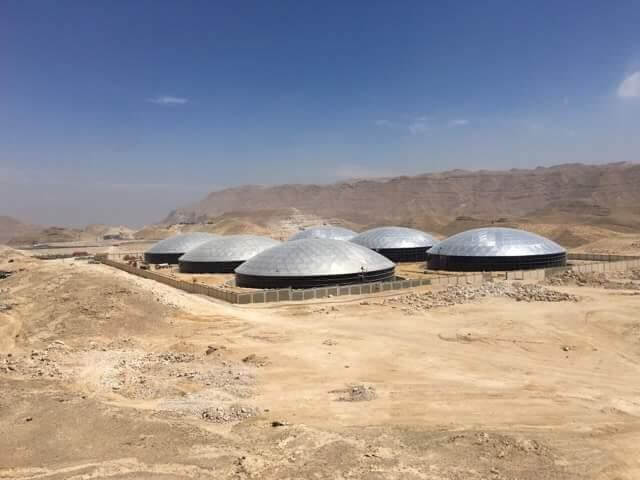 ateco-aluminium-geodesic-dome-roof-in-egypt_1