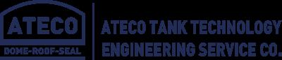 ateco_logo