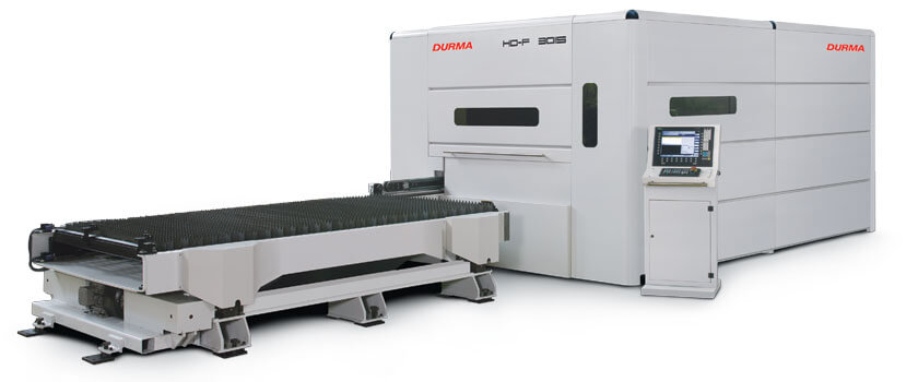 fiber-laser-cutting-durma-usa
