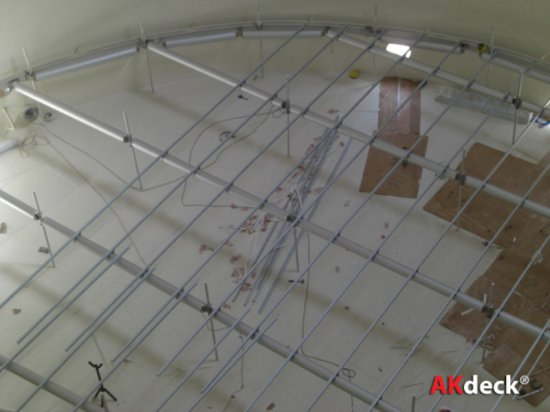 Internal Floating Roof Alumax-Ultimate-9