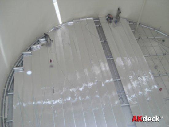 Internal Floating Roof Alumax-Ultimate-10