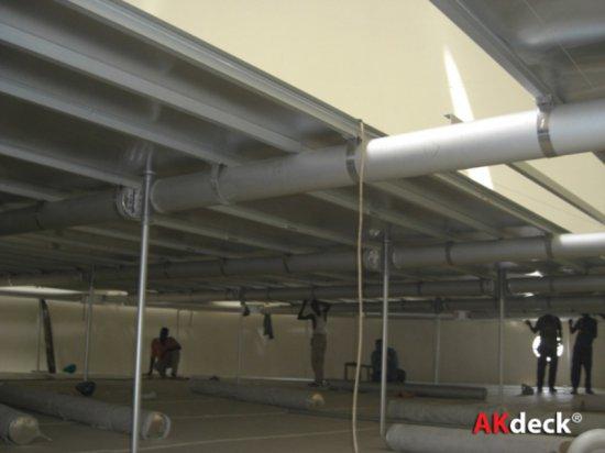 Internal Floating Roof Alumax-Ultimate-11