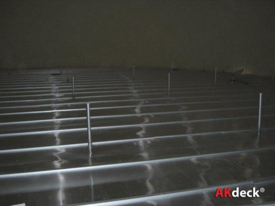 Internal Floating Roof Alumax-Ultimate-12