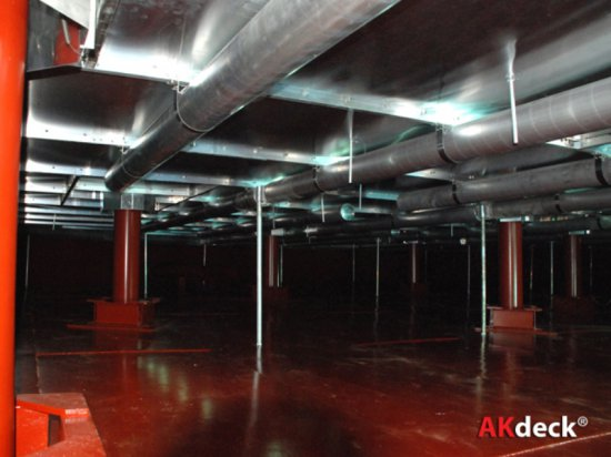 Internal Floating Roof Alumax-Ultimate-1
