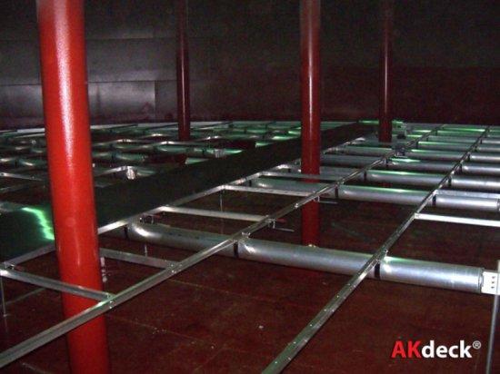 Internal Floating Roof Alumax-Ultimate-3