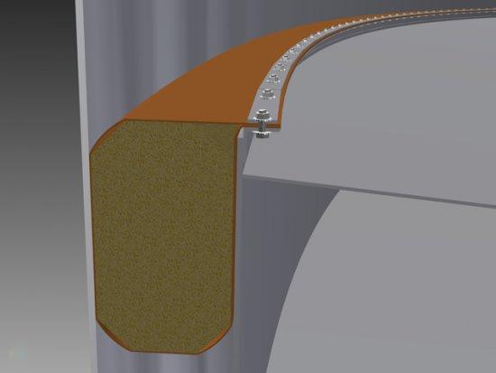 foam-block-seal-1
