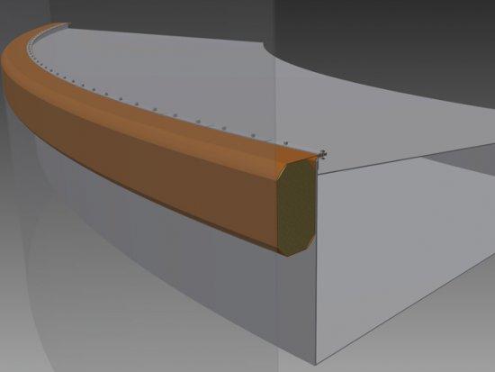 foam-block-seal-4
