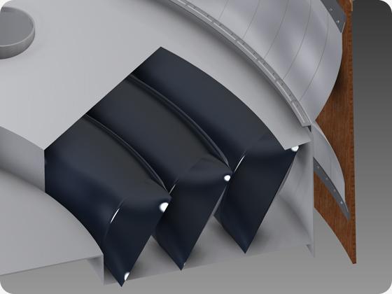 pontoon-air-bag-diafram--1