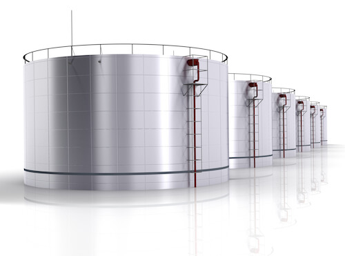 storage-tanks-ateco