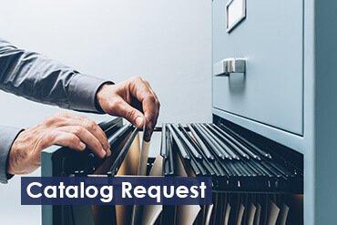 Catalog_Request