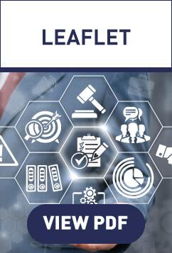 Ateco Tank Leaflet