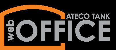 Web_Office