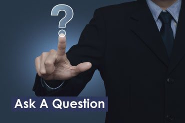 Ateco Tank Ask a Question