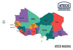 Ateco_Nigeria_Kutu