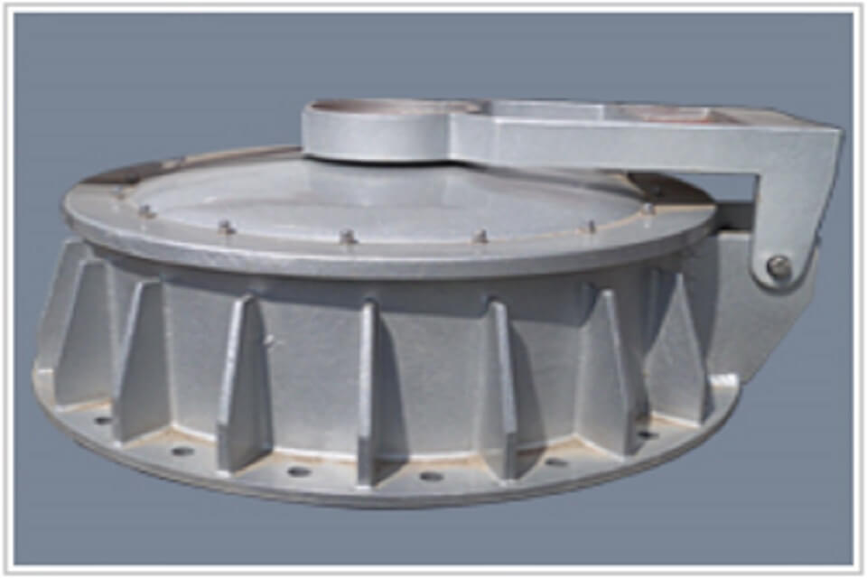 emergency vent-tank-equipment-ateco-tank-products