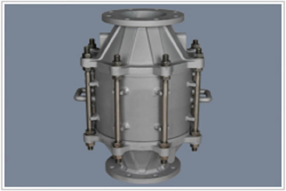 flame arresters-tank-equipment-ateco-tank-products