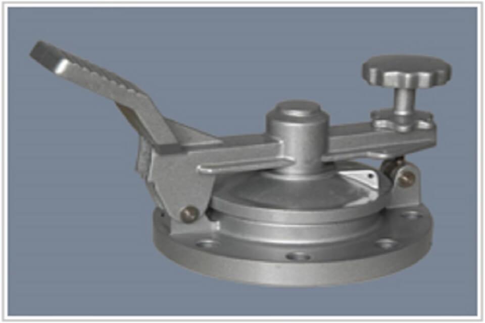 gauge hatch-tank-equipment-ateco-tank-products