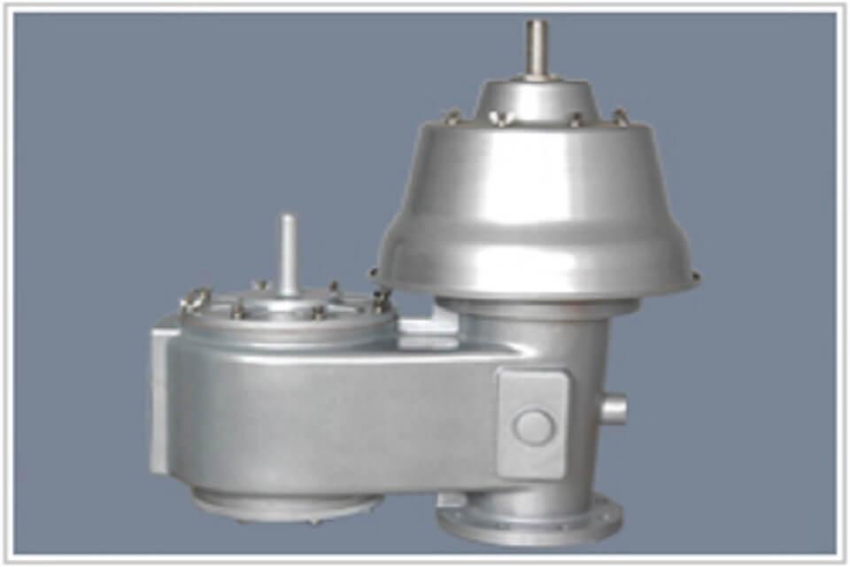 pressure vacuum-tank-equipment-ateco-tank-products
